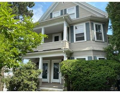 24 HILLCREST CIR, Swampscott, MA 01907 - Photo 1