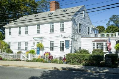 7 SOUTH ST, ROCKPORT, MA 01966 - Photo 1