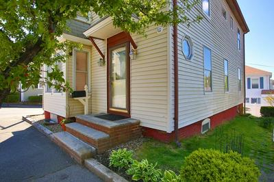 26 MULBERRY ST, Beverly, MA 01915 - Photo 1
