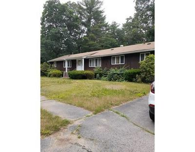 10 LAWNDALE RD, Mansfield, MA 02048 - Photo 1