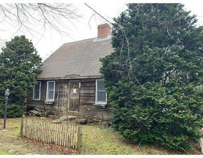 130 LOCUST RD, Eastham, MA 02642 - Photo 2