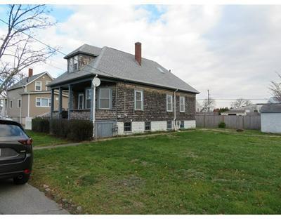 994 RIDGE ST # 1, New Bedford, MA 02740 - Photo 2