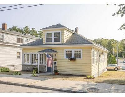 179 GREELEY ST, Providence, RI 02904 - Photo 1