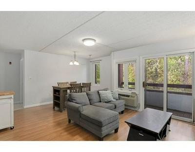 366 QUINCY AVE UNIT 202, Quincy, MA 02169 - Photo 2