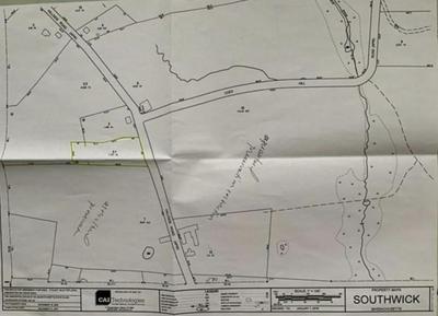29 HILLSIDE RD, Southwick, MA 01077 - Photo 2