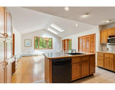 31 GOULD RD, Bedford, MA 01730 - Photo 2