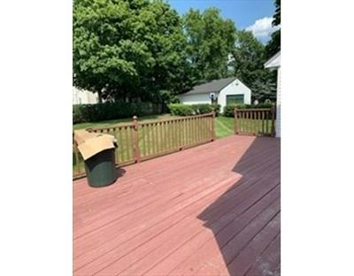 15 TREMONT ST # 15, Winchester, MA 01890 - Photo 2