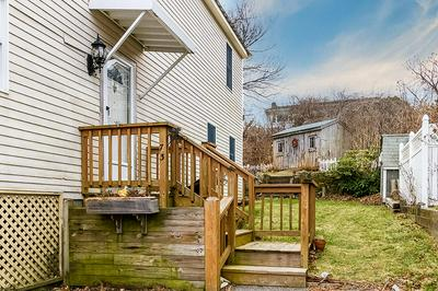 73 NEVADA ST, Marshfield, MA 02050 - Photo 2
