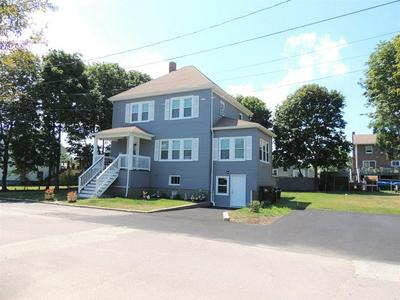 15 FAIR ST, HULL, MA 02045 - Photo 1
