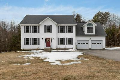 77 ROLLING HILL DR, WEARE, NH 03281 - Photo 2
