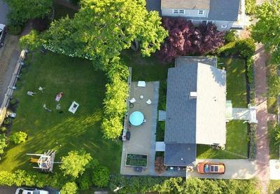 55 WARREN ST, Salem, MA 01970 - Photo 2