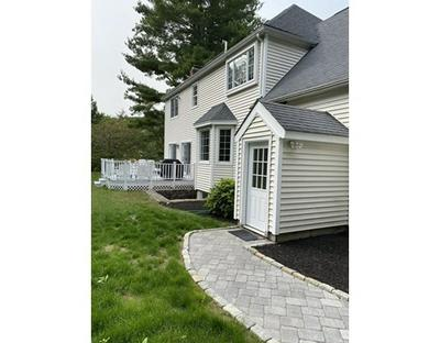 51 POWDER MILL RD # 2, Sudbury, MA 01776 - Photo 1