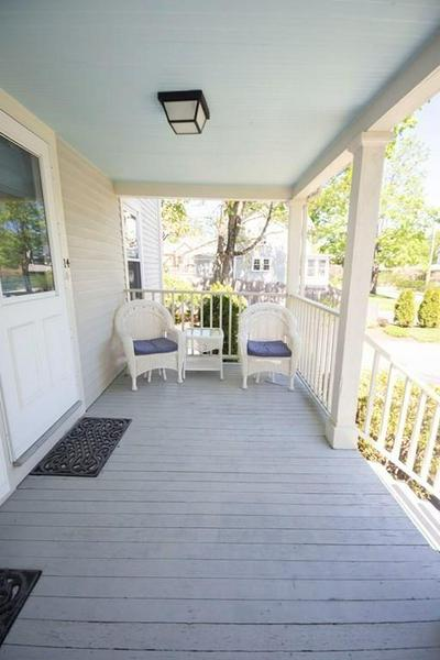 10 GREEN ST # 12A, Medfield, MA 02052 - Photo 2