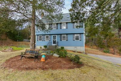 1 GREEN VALLEY RD, MEDWAY, MA 02053 - Photo 1