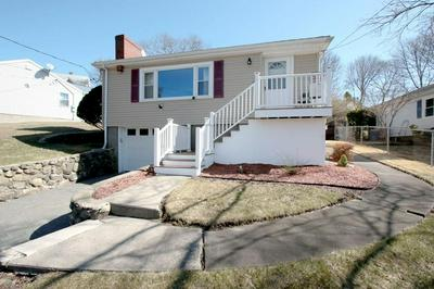 41 STILES ST, LYNN, MA 01905 - Photo 2