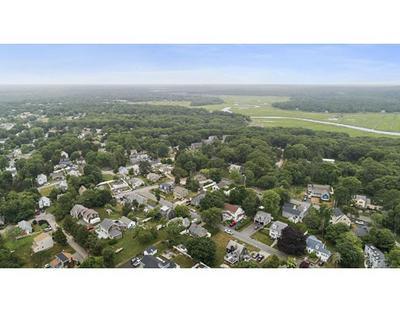 22 STANDISH RD, Marshfield, MA 02050 - Photo 2