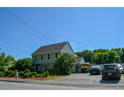 403 MAIN ST, Groton, MA 01450 - Photo 1