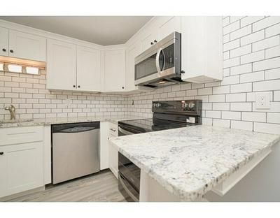 55 TALL OAKS DR UNIT 601, Weymouth, MA 02190 - Photo 2
