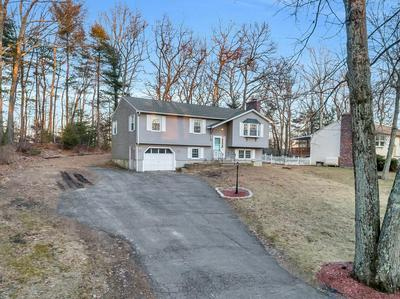 26 G AND S DR, DUDLEY, MA 01571 - Photo 2
