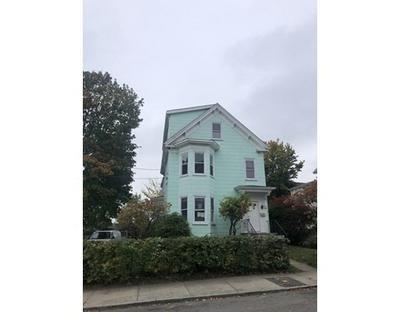 134 VINE ST # 1, Everett, MA 02149 - Photo 2