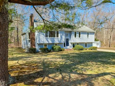 4 DUNSTER LN, SCITUATE, MA 02066 - Photo 1