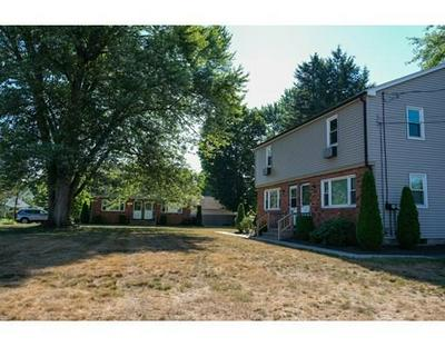 15 BECKWITH AVE, Westfield, MA 01085 - Photo 1