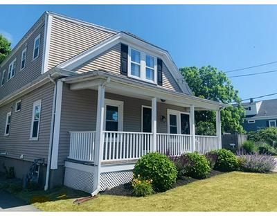 67 SLOCUM ST, Acushnet, MA 02743 - Photo 1