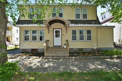 60 LAIGHTON ST, Lynn, MA 01902 - Photo 1