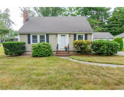 516 COMMERCIAL ST, Weymouth, MA 02188 - Photo 2