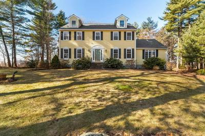 18 FIELD RD, MEDWAY, MA 02053 - Photo 1