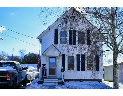 21 STATE ST, Monson, MA 01057 - Photo 1