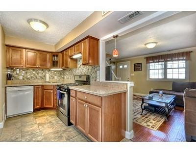 48 ARNOLD AVE # 48, Lowell, MA 01852 - Photo 2