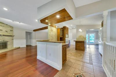 53 GUNN RD, Southampton, MA 01073 - Photo 1