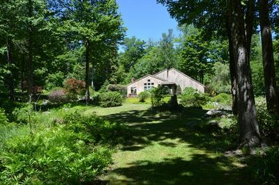 1304 W CENTER RD, Otis, MA 01253 - Photo 1