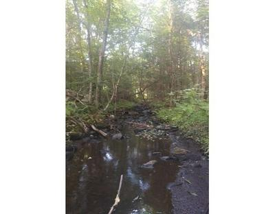 LOT 5 FOREST DR, Hubbardston, MA 01452 - Photo 2
