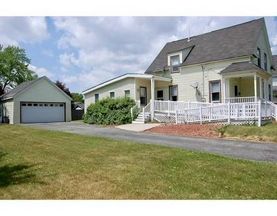 53 MONROE ST, Nashua, NH 03060 - Photo 2