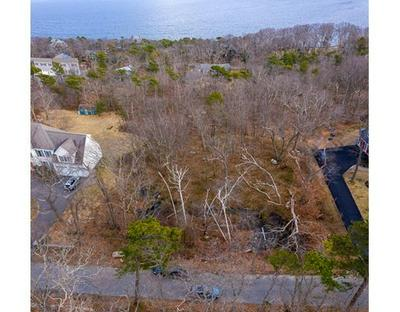 23 HAVEN AVE, Rockport, MA 01966 - Photo 1