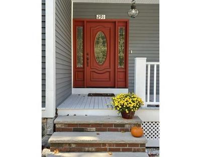291 WOBURN ST, Wilmington, MA 01887 - Photo 2