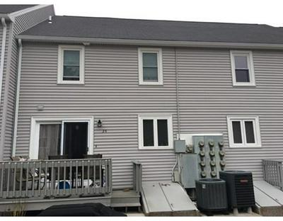 70 BROADWAY UNIT 24, North Attleboro, MA 02760 - Photo 2