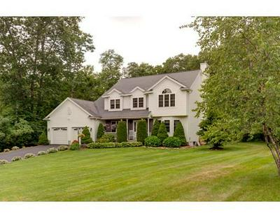 56 CAMILE RD, Webster, MA 01570 - Photo 2