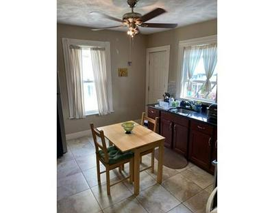 82 DEXTER AVE APT 2, Watertown, MA 02472 - Photo 2