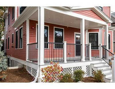 111 SUMMER ST APT 1-113, Somerville, MA 02143 - Photo 2