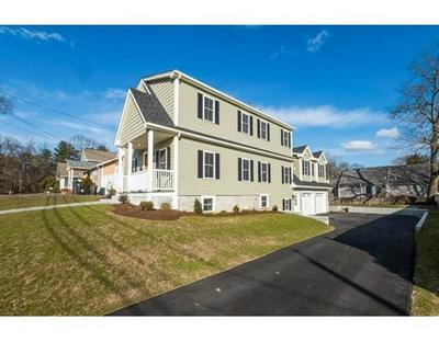 11 OVERBROOK TER, Natick, MA 01760 - Photo 2