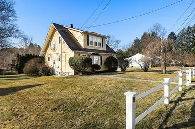 295 VILLAGE ST, MEDWAY, MA 02053 - Photo 1