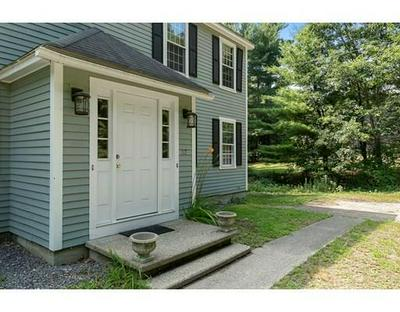 117 HAYDEN RD # A, Groton, MA 01450 - Photo 2
