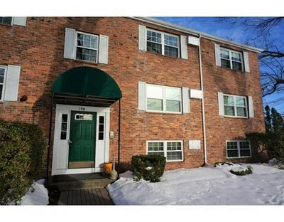 198 BOSTON POST RD E APT 1-1, Marlborough, MA 01752 - Photo 1
