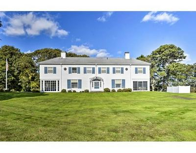 70 OCEAN DR, Barnstable, MA 02647 - Photo 1