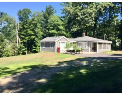 44 FROST RD, Tyngsborough, MA 01879 - Photo 2
