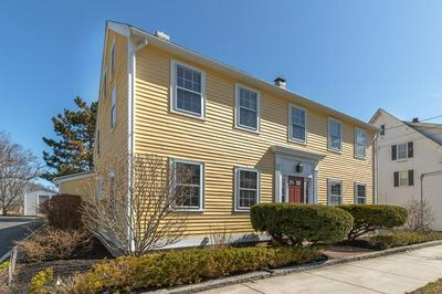 163 WASHINGTON ST, GLOUCESTER, MA 01930 - Photo 1