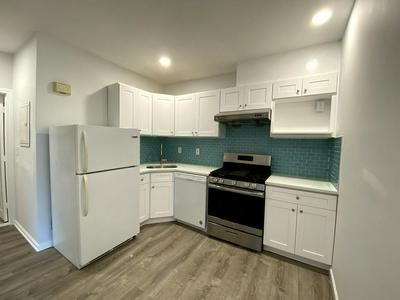 5 CENTRE ST # 1, Quincy, MA 02169 - Photo 1